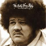 Baby Huey The Baby Huey Story: The Living Legend