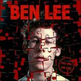 Ben Lee Hey You. Yes You.