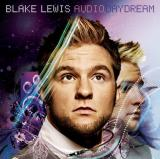 Blake Lewis Audio Day Dream