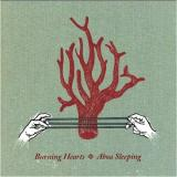 Burning Hearts Aboa Sleeping