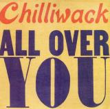 Chilliwack All Over You