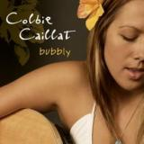 Colbie Caillat Bubbly