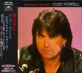 Cozy Powell Especially For You