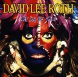 David Lee Roth Eat Em and Smile