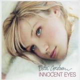 Delta Goodrem Innocent Eyes, Pt. 1