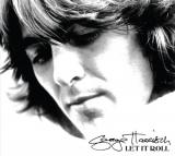 George Harrison Let It Roll: Songs by George Harrison