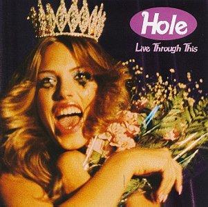[Obrazek: album-Hole-Live-Through-This.jpg]