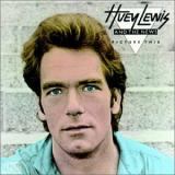 Huey Lewis & the News Picture This