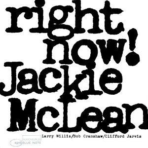 album-Jackie-McLean-Right-Now.jpg