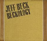Jeff Beck Beckology