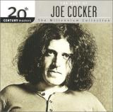 Joe Cocker 20th Century Masters - The Millennium Collection: The Best of Joe Cocker