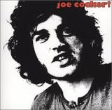 Joe Cocker Joe Cocker!