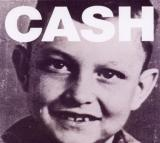 Johnny Cash American VI: Aint No Grave