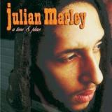 Julian Marley A Time & Place