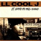 LL Cool J 14 Shots to the Dome