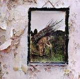 Led Zeppelin Led Zeppelin IV (aka ZOSO)