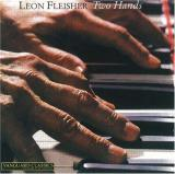 Leon Fleisher Two Hands