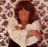 Linda Ronstadt Dont Cry Now