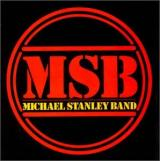 Michael Stanley Band MSB