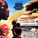 Miles Davis Bitches Brew