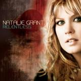 Natalie Grant Relentless