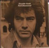 Neil Diamond Double Gold