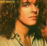 Peter Frampton Where I Should Be
