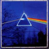 Pink Floyd Dark Side of the Moon 30th Anniversary Edition