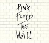 Pink Floyd The Wall (Deluxe Packaging Digitally Remastered)