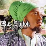 Ras Shiloh Coming Home