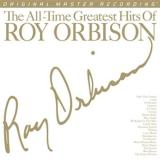 Roy Orbison The All Time Greatest Hits of Roy Orbison