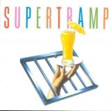 Supertramp The Very Best of Supertramp