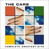 The Cars Cars - Complete Greatest Hits