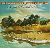 The Marshall Tucker Band Long Hard Ride