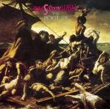 The Pogues Rum Sodomy & the Lash
