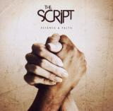 The Script Science & Faith