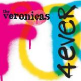 The Veronicas 4ever- single