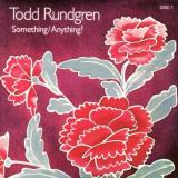 Todd Rundgren Something / Anything?