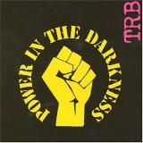 Tom Robinson Band Power in the Darkness-2 lps