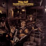 Tom Scott & The L.A. Express Tom Cat