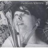 My Bloody Valentine You Made Me Realise Ep (Import)