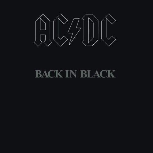 album-ACDC-Back-in-Black.jpg