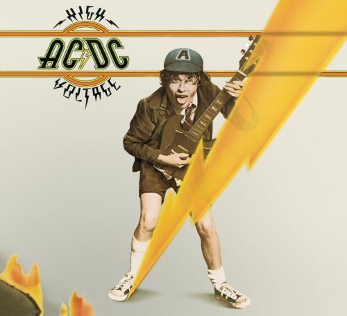 [Bild: album-ACDC-High-Voltage.jpg]