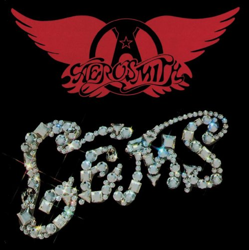 Aerosmith Gems