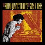 Angry String Orchestra The String Quartet Tribute to Guns N Roses