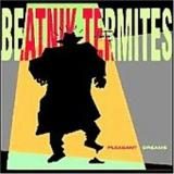 Beatnik Termites Pleasant Dreams