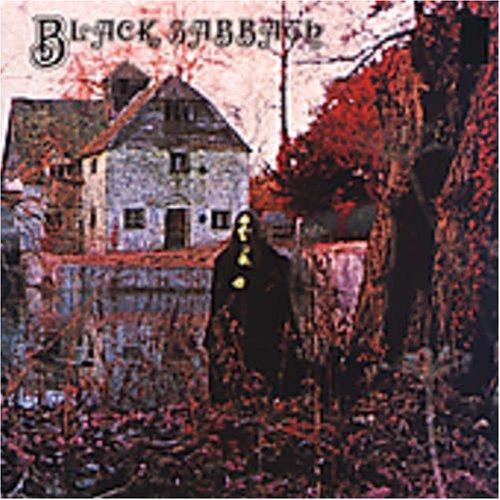 Music Trivia -> Actual Album Cover Parodies -> Black Sabbath Album Cover ParodiesBlack Sabbath Album Cover ParodiesSubmissions!Disclaimer