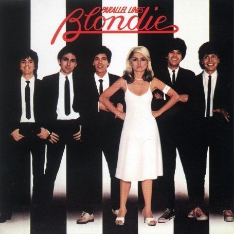 album-Blondie-Parallel-Lines.jpg