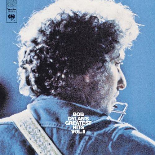 Johnny Cash - Second Honeymoon / Honky-Tonk Girl