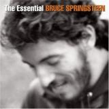 Bruce Springsteen The Essential Bruce Springsteen
